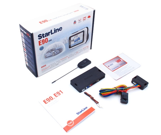 https://orenburg-starline.avto-guard.ru/wp-content/uploads/2018/08/StarLine-E90-GSM-komplekt.png 227x191