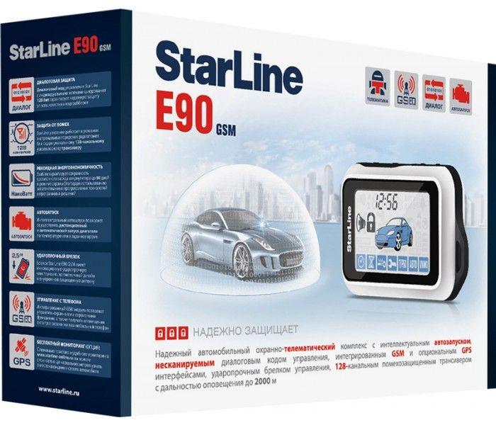 https://orenburg-starline.avto-guard.ru/wp-content/uploads/2018/08/StarLine-E90-GSM.jpg 227x195