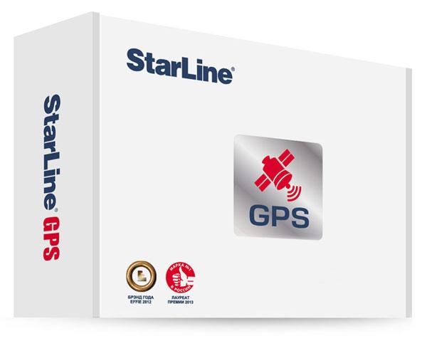 https://orenburg-starline.avto-guard.ru/wp-content/uploads/2018/08/StarLine-GPS-Master-box.jpg 227x181